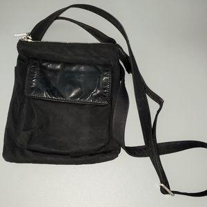 HOBO Bags - Hobo crossbody black